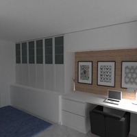 photos office entryway ideas