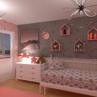 photos decor bedroom kids room ideas