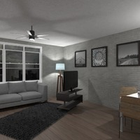 photos apartment furniture decor lighting studio ideas
