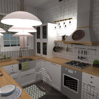 photos house kitchen ideas