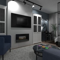 fotos schlafzimmer wohnzimmer ideen