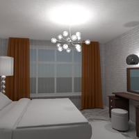photos bedroom lighting ideas