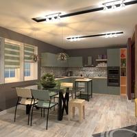 photos apartment furniture kitchen renovation dining room ideas