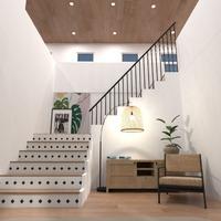 zdjęcia meble sypialnia pokój dzienny architektura wejście pomysły
