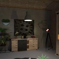 nuotraukos baldai dekoras svetainė sandėliukas idėjos