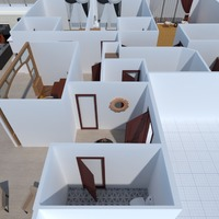 foto appartamento bagno studio idee