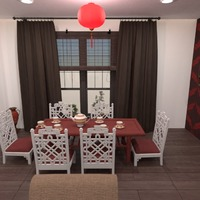 photos house furniture decor diy dining room ideas