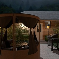 photos house furniture decor outdoor lighting ideas