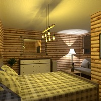 photos house furniture decor bedroom lighting ideas