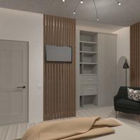 zdjęcia sypialnia pomysły