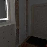 fotos apartamento descansillo ideas