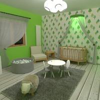 photos kids room ideas