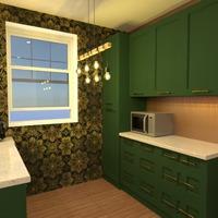 photos apartment house decor kitchen lighting ideas
