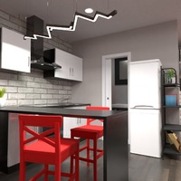 photos bathroom kitchen lighting studio ideas