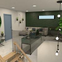 photos maison meubles décoration eclairage architecture idées