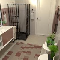 fotos casa muebles decoración cuarto de baño iluminación ideas