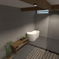photos furniture decor bathroom lighting architecture ideas