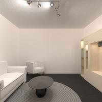 photos maison meubles salon eclairage architecture idées
