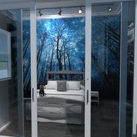 fotos dormitorio habitación infantil ideas