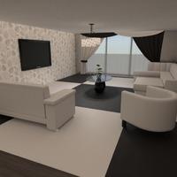 photos house living room ideas