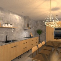 photos apartment house kitchen lighting renovation ideas