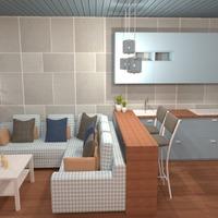 foto casa decorazioni saggiorno cucina idee