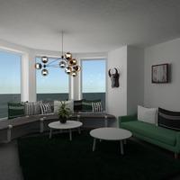 photos appartement maison décoration salon architecture idées