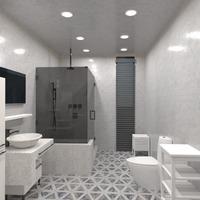 zdjęcia mieszkanie łazienka pomysły