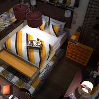 photos house decor bedroom lighting storage ideas