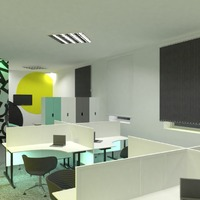 photos office ideas