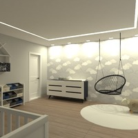 photos apartment furniture bedroom lighting renovation ideas