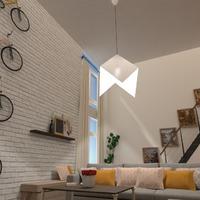 photos apartment living room studio ideas