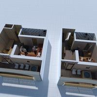 идеи архитектура идеи
