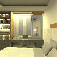 fotos wohnung mobiliar dekor schlafzimmer beleuchtung ideen