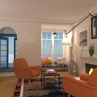 zdjęcia mieszkanie dom meble remont wejście pomysły