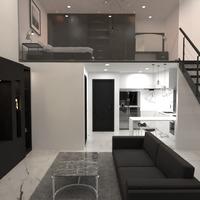 fotos apartamento casa quarto ideias