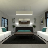 fotos casa decoración iluminación hogar arquitectura ideas