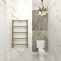 идеи квартира ванная освещение ремонт идеи