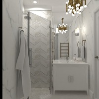 zdjęcia mieszkanie meble łazienka pomysły