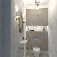 zdjęcia mieszkanie dom łazienka pomysły