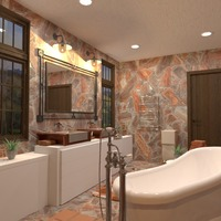 photos decor bathroom lighting ideas