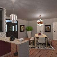photos house dining room ideas