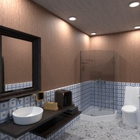 photos house decor bathroom lighting household ideas