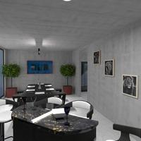 nuotraukos virtuvė valgomasis idėjos
