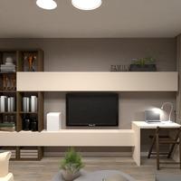 fotos wohnung haus mobiliar wohnzimmer studio ideen