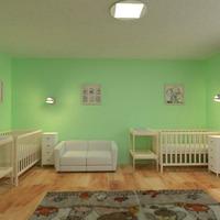 photos furniture decor kids room lighting ideas