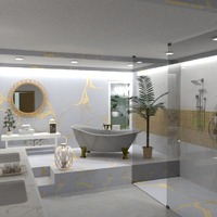 photos apartment decor bathroom architecture ideas