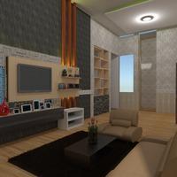 Ideas Apartment House Furniture Decor Diy Lighting Renovation Architecture Storage