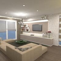 nuotraukos namas baldai apšvietimas kraštovaizdis idėjos