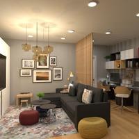 fotos wohnung haus dekor wohnzimmer büro ideen
